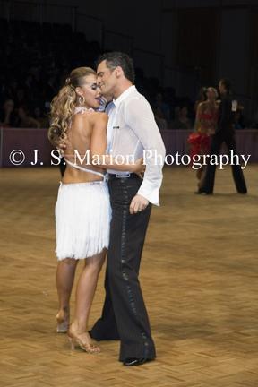 ballroom pics collection.. 710