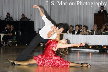 ballroom pics collection.. 811