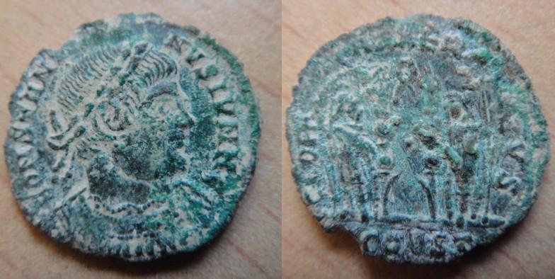 constantin II 117