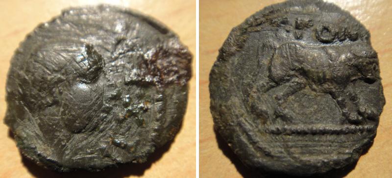 Bronze TPOM (Cavares) [WM n° 8411] Bronze12