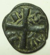 Obole de l'évêché de Viviers et Aimar III de la Voulte [WM n° 8429 et WM n° 8430] Obole_19