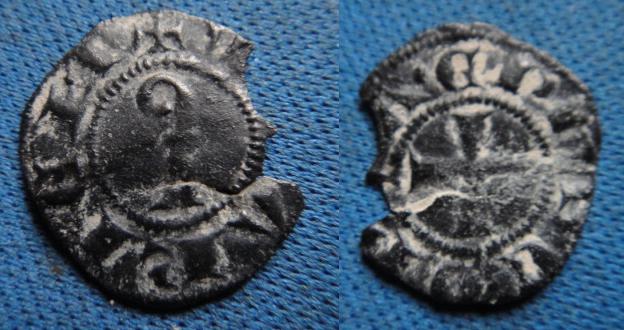 Obole de l'évêché de Viviers et Aimar III de la Voulte [WM n° 8429 et WM n° 8430] Obole_21