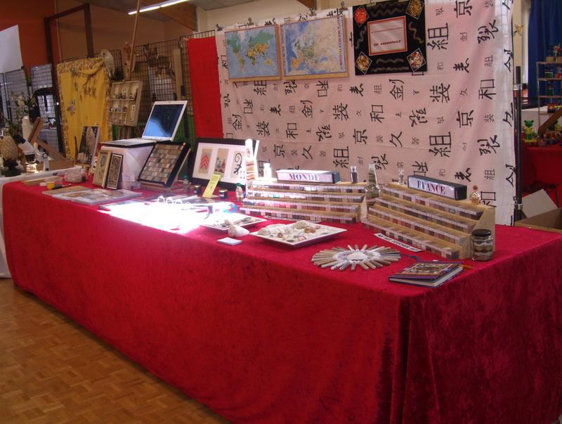 Salon des collectionneurs (72) Gedc6610