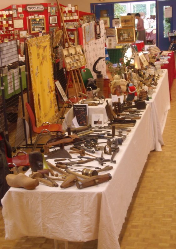 Salon des collectionneurs (72) Gedc6612
