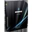 Download Software (Programe)