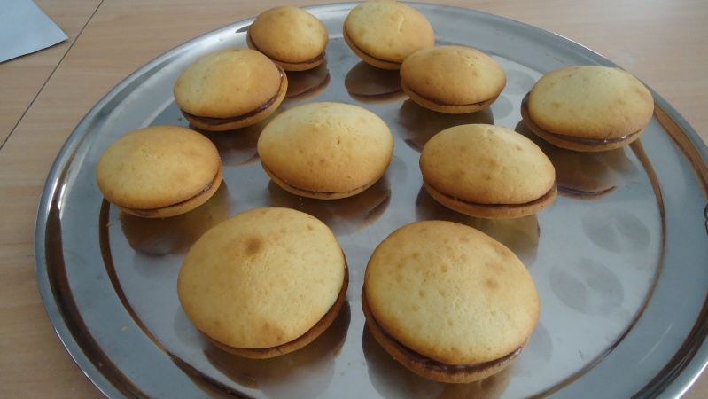 Whoopies - Page 2 Dsc02213