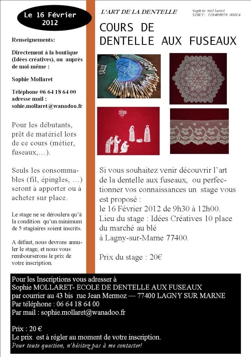 Atelier Dentelle Cours_10
