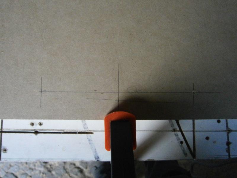 """Mon atelier avec """"ses défaut""""... P1130214"""
