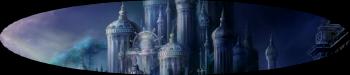 Académie de Magie et de Spiritualité d'Eterna