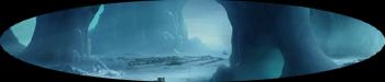 Glacier Morteglace