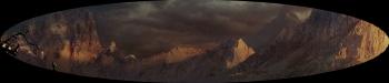 Mont Hardin