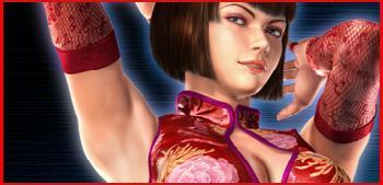 Tekken 6 - Arcade - Page 2 Ana10