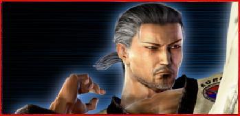 Tekken 6 - Arcade - Page 2 Bk10
