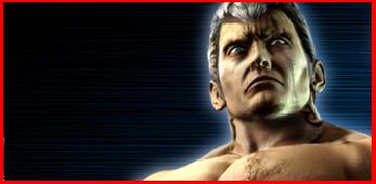Tekken 6 - Arcade - Page 2 Bryan10