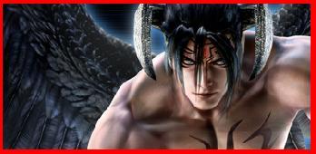 Tekken 6 - Arcade - Page 2 Dj10