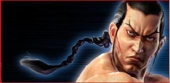 Tekken 6 - Arcade - Page 2 Feng10