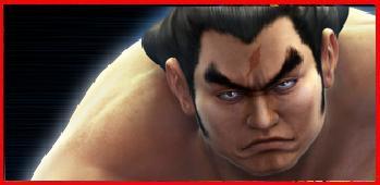 Tekken 6 - Arcade - Page 2 Ganryu10