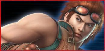 Tekken 6 - Arcade - Page 2 Hwoara10