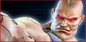 Tekken 6 - Arcade - Page 2 Jack10