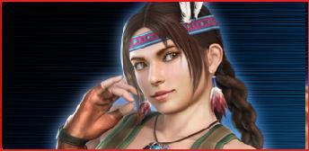 Tekken 6 - Arcade - Page 2 Julia10