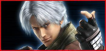 Tekken 6 - Arcade - Page 2 Lee10