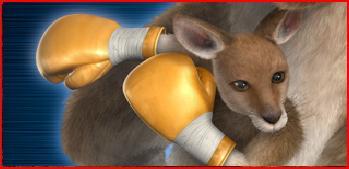 Tekken 6 - Arcade - Page 2 Rgjr10
