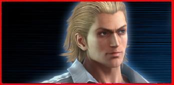 Tekken 6 - Arcade - Page 2 Steve10