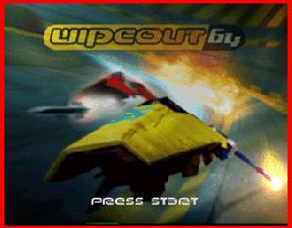 """WipeOut : """"AutoBiographie Engage"""" Wo0310"""