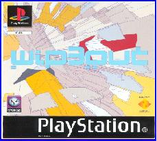 """WipeOut : """"AutoBiographie Engage"""" Wo0410"""