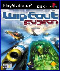 """WipeOut : """"AutoBiographie Engage"""" Wo0510"""