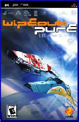 """WipeOut : """"AutoBiographie Engage"""" Wo0610"""