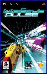 """WipeOut : """"AutoBiographie Engage"""" Wo0710"""