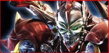 Tekken 6 - Arcade - Page 2 Yoshim10
