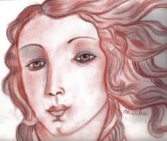 Marie et la déesse mère Images44