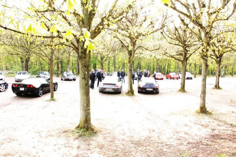 Chateau de Breteuil le 14 Avril 2012 Img_0713