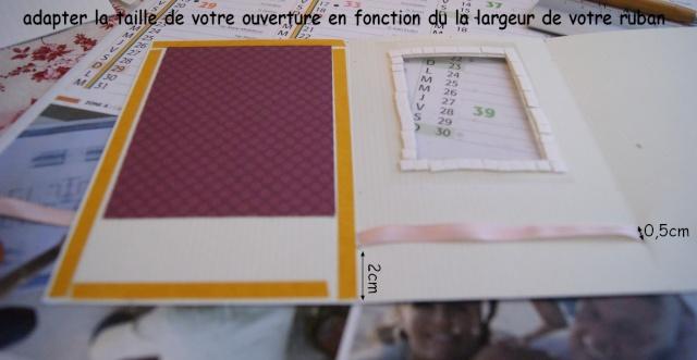 Live carterie avec yaya  - Page 3 Photo_14