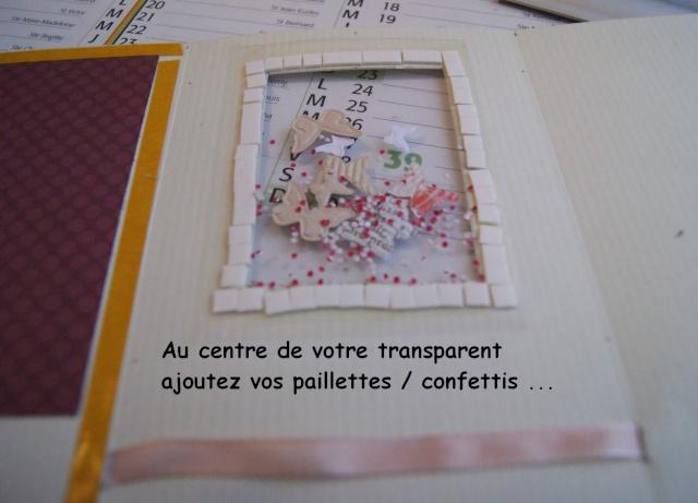 Live carterie avec yaya  - Page 3 Photo_15