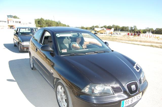Abestratos no DRAG RACING em Coimbra dois 2 lugares e um 3 lugar Dsc_0610