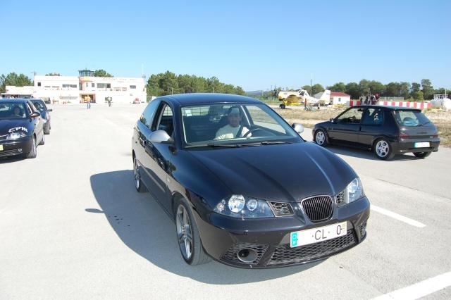 Abestratos no DRAG RACING em Coimbra dois 2 lugares e um 3 lugar Dsc_0611