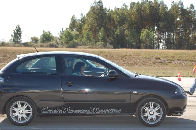Abestratos no DRAG RACING em Coimbra dois 2 lugares e um 3 lugar Dsc_0613