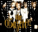 The GazettE 610
