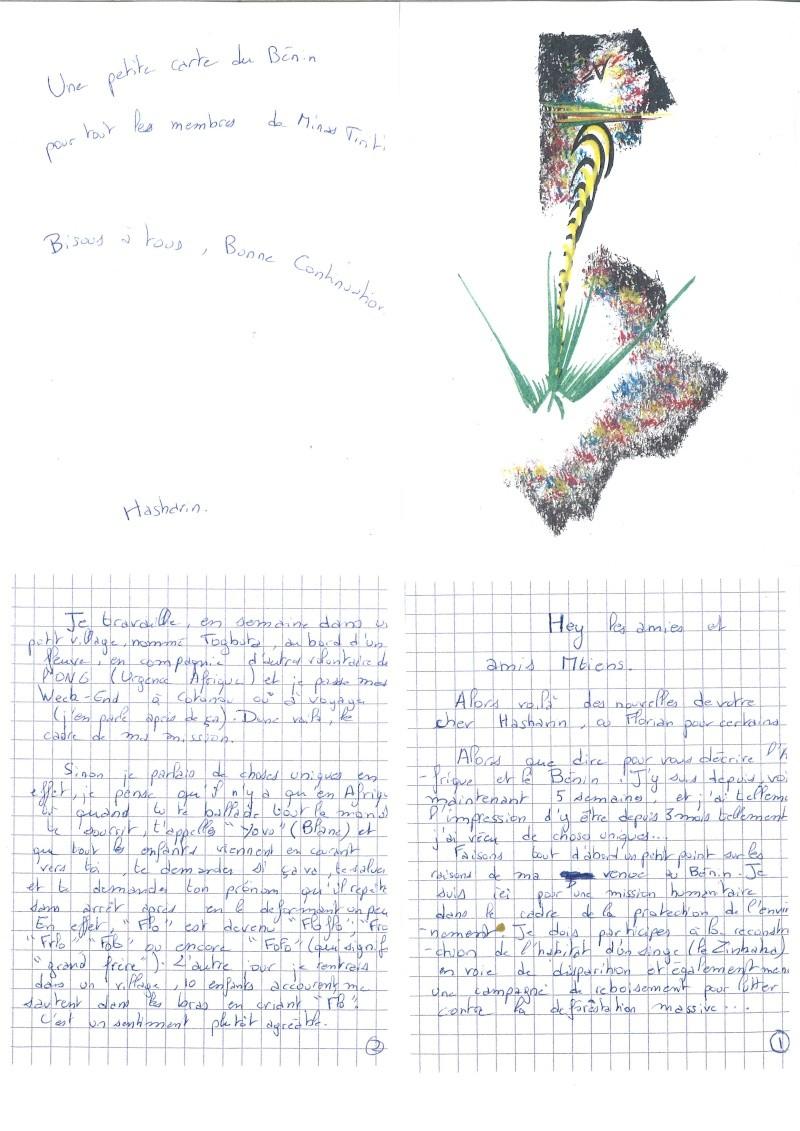 Boite aux lettres de MT  3647_010