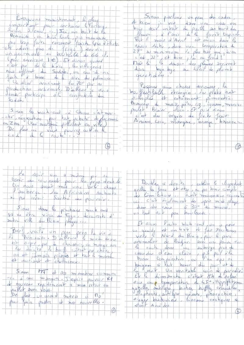 Boite aux lettres de MT  3647_012