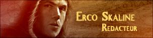 The White City Herald N°2 Erco10