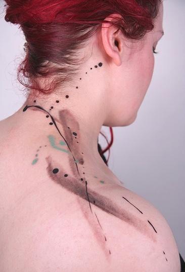 Les modifications corporelles et vous? Image_11