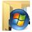 Windows 7
