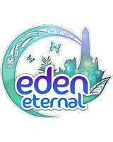 Mercenários Eden Eternal