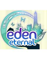 Mercenários Eden Eternal