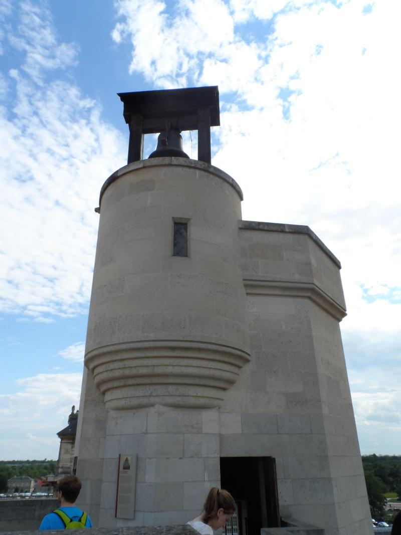 le château de Vincennes - Page 2 Sam_0345
