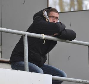 Viertelfinale Landespokal: FC Schönberg 95 - TSG Neustrelitz - Seite 3 Duggi11